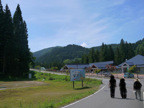 20120829_road02