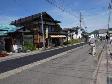 20120829_road03