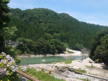 20120829_tadami_river1