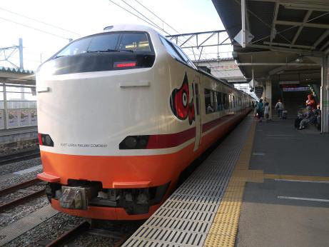 20120829_aizu_liner