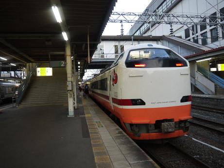 20120829_aizu_liner2