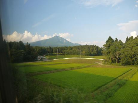 20120829_nagame2