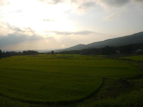 20120829_nagame3