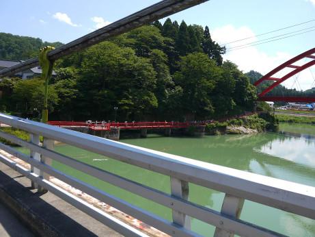 20120904_bridge1