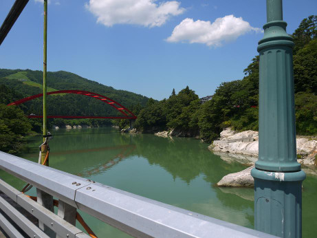 20120904_bridge10