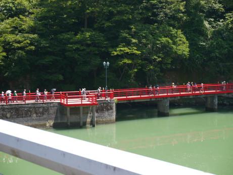 20120904_bridge12