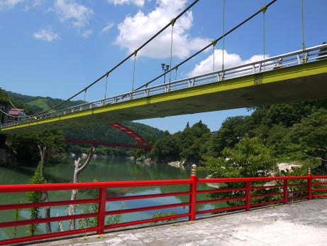 20120904_bridge2