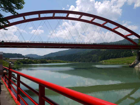 20120904_bridge8