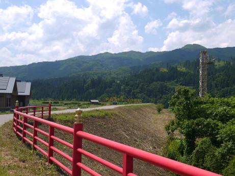 20120905_nagame