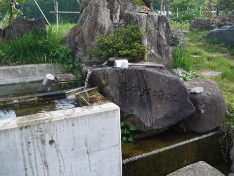 20120908_jyoumon_iwashimizu