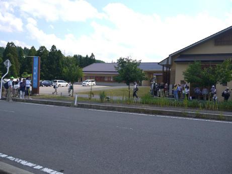 20120910_fukuryuen