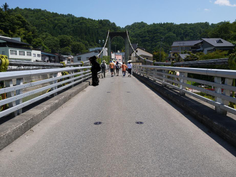 20120910_mizuki_bashi