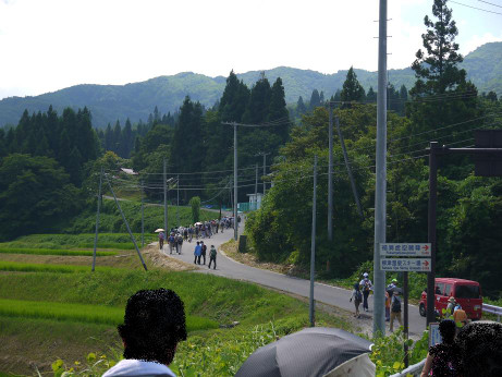 20120910_road4