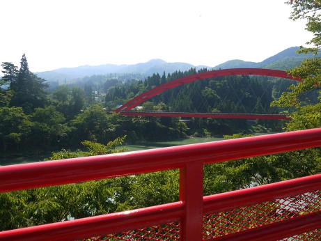 20120910_yanaizu_bashi3