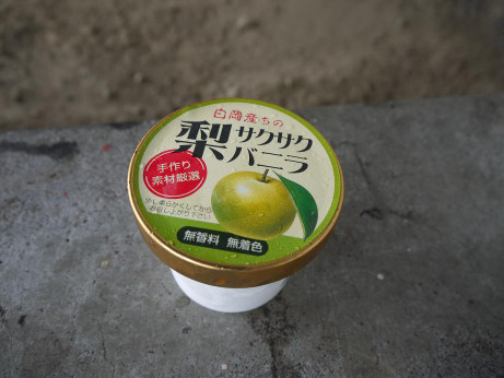 20120912_ice2
