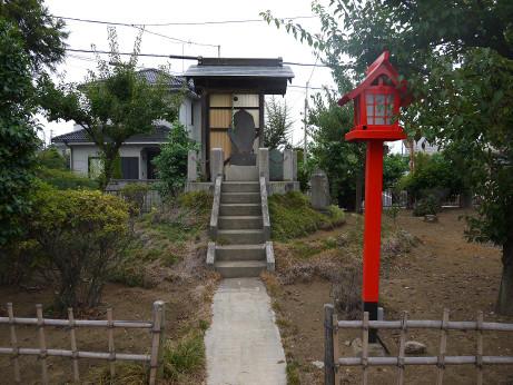 20120913_asamagu