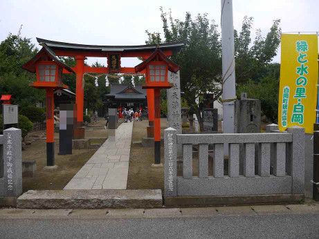 20120913_takaiwa_tenman_jinjya01