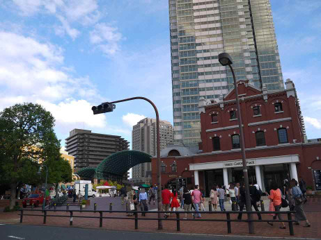 20120917_place2