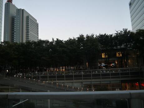 20120918_hiroba2