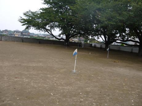 20120919_gate_bowl