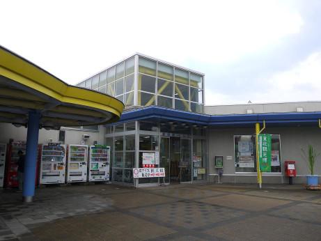 20120929_michinoeki