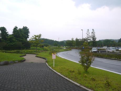 20120929_michinoeki2