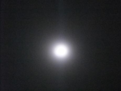 20121002_cyusyunomeigetsu3