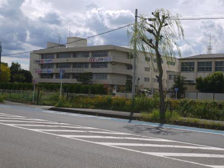 20121004_koukou