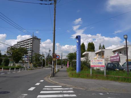 20121004_misato_danti1