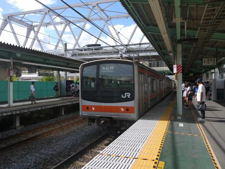 20121004_musashino_line2