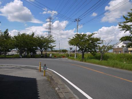 20121004_road2