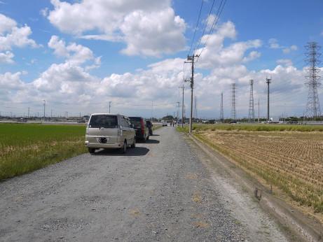20121004_road3