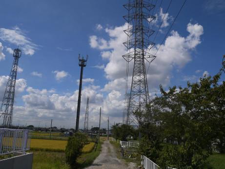 20121004_road4