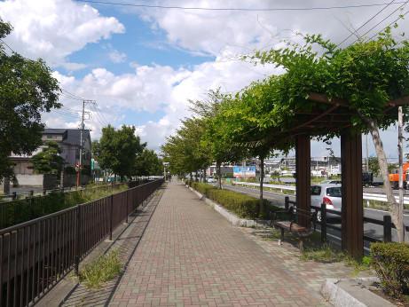 20121004_road7