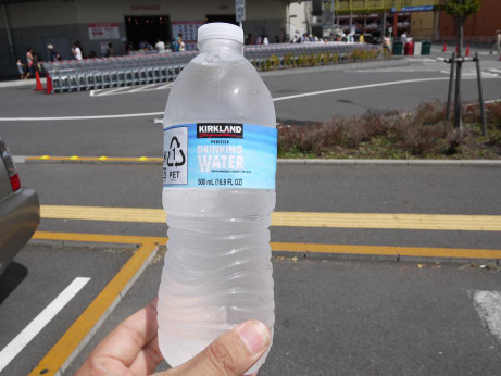 20121004_water