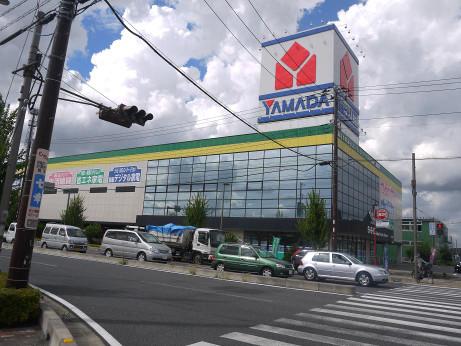 20121004_yamada_denki