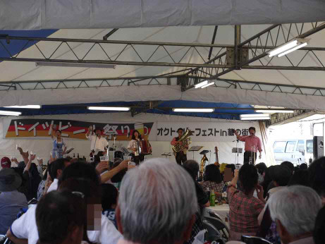 20121009_stage