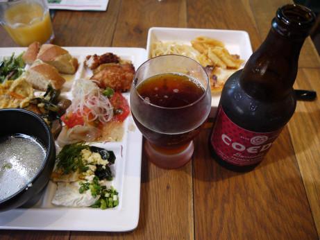 20121011_beer