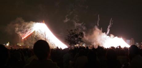 20121014_hanabi07