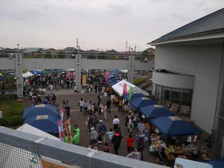 20121016_kaijyou1