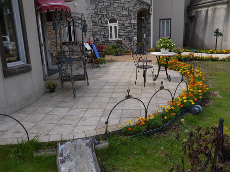 20121019_garden