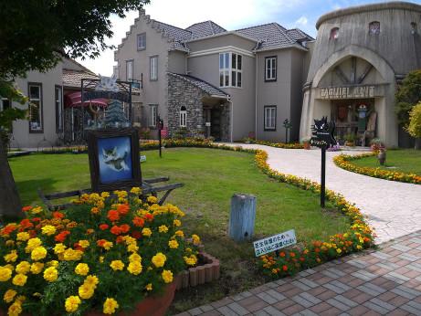 20121019_museum