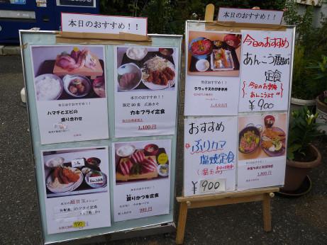 20121020_hanaichi