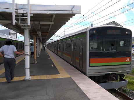 20121020_kawagoe_line