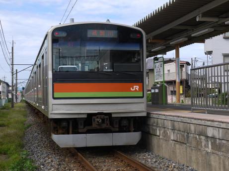 20121020_kawagoe_line2