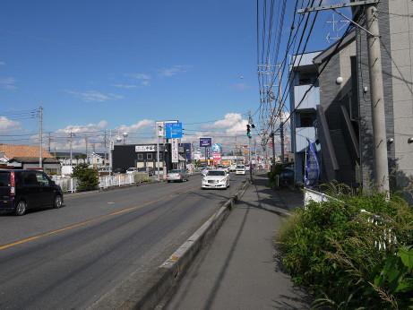 20121020_road2