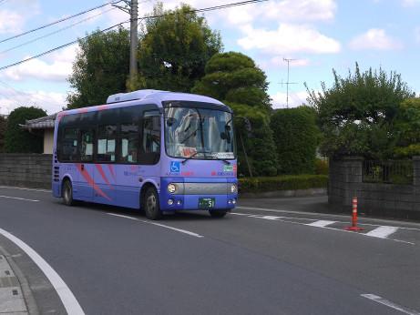 20121020_shattle_bus