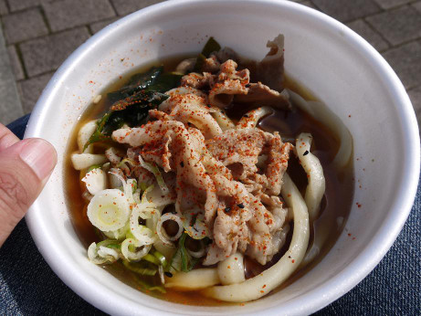 20121021_udon