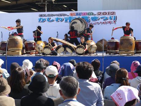 20121022_taiko