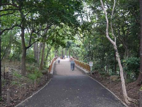 20121024_park05